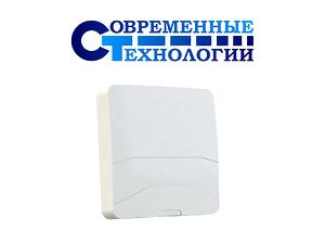 Внешняя антенна панельная Антэкс Nitsa 2F для усиления 3G/4G