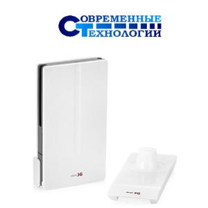 Комплект усиления интернета MOBI 3G