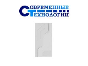 Антенна Petra-12 MIMO 2x2 BOX для модема с пигтейлами