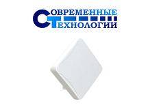 PETRA BB MIMO 2x2 UniBox антенна для модема 3G/4G