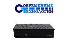 Ресивер МТС S2-3900