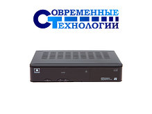Ресивер НТВ-плюс NTV-PLUS 1 HD VA