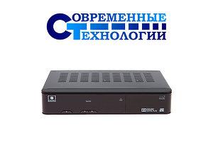 Ресивер НТВ-плюс NTV-PLUS 1 HD VA