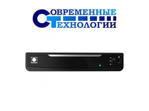 Ресивер НТВ-плюс Opentech OHS1740V