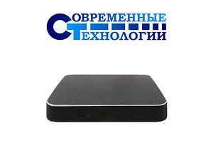 IP-ресивер Триколор GS AC790
