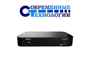 Триколор ТВ на один телевизор (ресивер GS B527)
