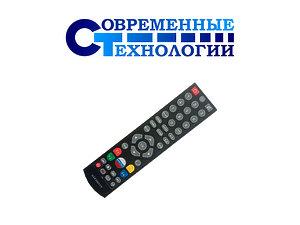 Универсальный пульт Триколор ТВ