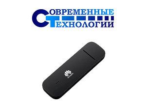 Универсальный USB-модем Huawei E3372  4G/3G (любая SIM)