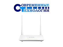 Wi-Fi роутер Tenda 4G630