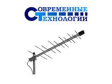 Антенна для цифрового ТВ Зeнит-20